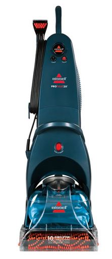 Lovely Bissell ProHeat 2X Carpet Cleaner 66Q4 Features U0026 Benefits