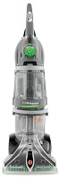 Hoover MaxExtract Dual V Carpet Cleaner F7412-900
