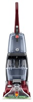 Hoover Power Deluxe Carpet Washer fh501500