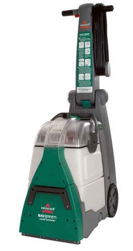 Bissell Big Green Deep Cleaning Machine 86T3/86T3Q Offers