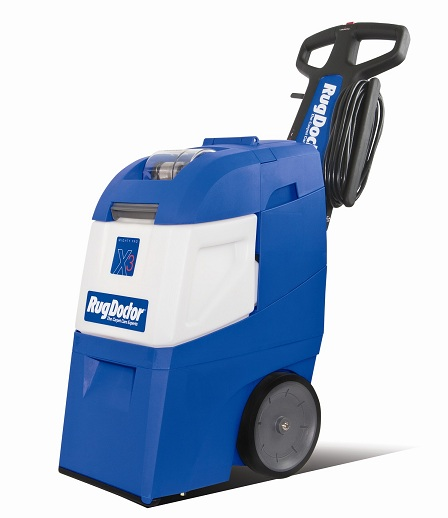 what is the best home carpet cleaning machine