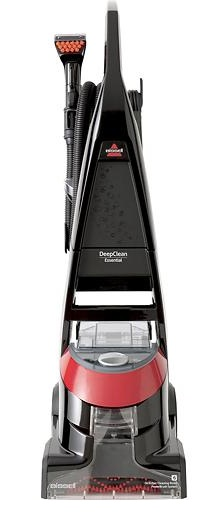 Bissell 8852 ProHeat DeepClean Essential Carpet Cleaner 2