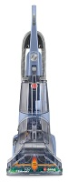 Hoover-Max-Extract-77-Carpet-Hard-Floor-Cleaner-FH50240-thumb