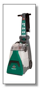 Bissell 86T3 Big Green Deep Cleaning Machine