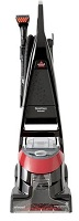 bissell-8852-proheat-deep-carpet-cleaner-thumb