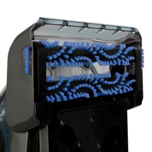 Bissell Pet Carpet Cleaner 17N4 DirtLifter brushes