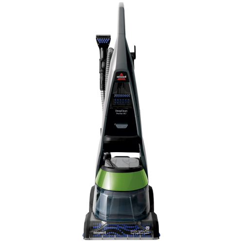 Bissell DeepClean Premier Pet Carpet Cleaner 17N4 17N4P