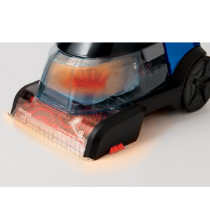 Bissell ProHeat 2X Premier 47A23 brushes