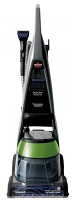 Bissell DeepClean Premier Pet Carpet Cleaner 17N4