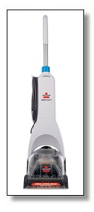 Bissell Lightweight Carpet Cleaner 40N7