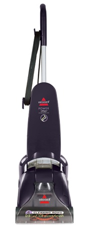 Bissell Powerlifter Powerbrush Upright Deep Cleaner 1622