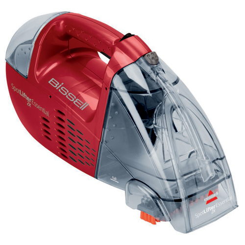 Bissell SpotLifter 2X Essential Portable carpet cleaner