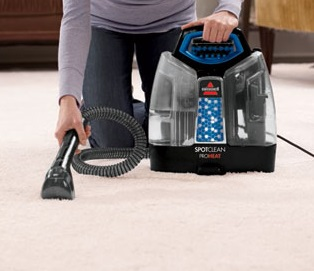 bissell-5207f-spot-cleaner-deep-reach-1