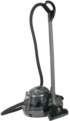 Bissell Big Green Complete Carpet Cleaner 7700-front-1