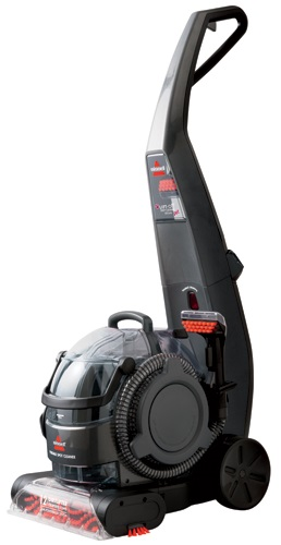 cleaning machines january 2017