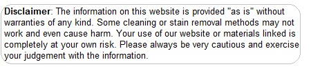 ccmr-cleaning-disclaimer