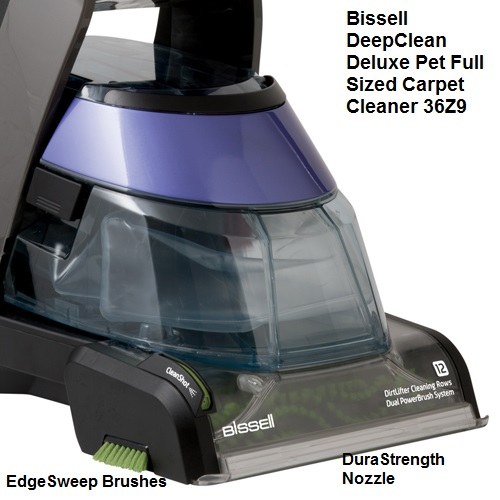 Bissell-pet-carpet-cleaner-36Z9-nozzle-side-annotations
