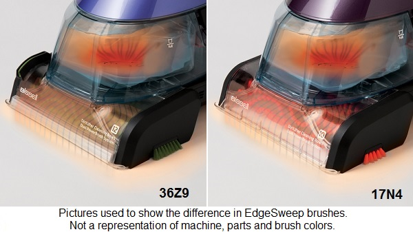 EdgeSweep-brushes-comparison