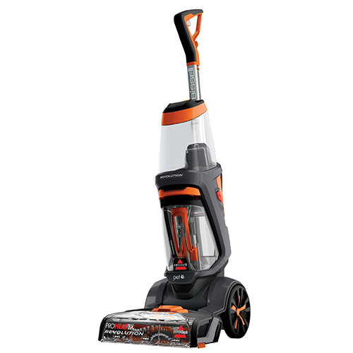 Awesome Carpet Cleaner Machines Reviews 2017