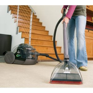 bissell-big-green-complete-carpet-cleaner-7700-deep-cleaning