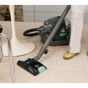 Bissell Big Green Complete Home Cleaning System 7700 Review