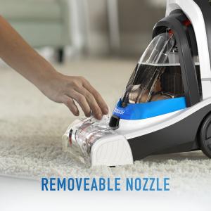 Powerdash Removable Nozzle