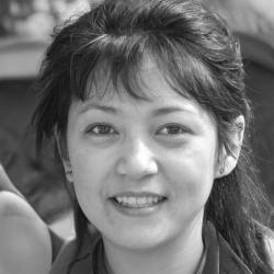 Emmeline Chu